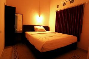 Kamar 1 AC